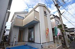 ◆埼玉の事ならおまかせ◆角地 主寝室広々7.5帖♪岩槻区加倉