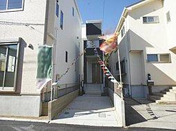 ◆埼玉の事ならおまかせ◆浦和区上木崎◇2駅利用可、充実した設備
