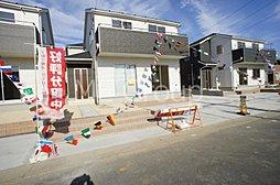 ◆埼玉の事ならおまかせ◆角地 主寝室8帖で広々♪加須市川口