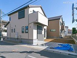◆埼玉の事ならおまかせ◆吹抜・ロフトあり♪ さいたま市岩槻区西町