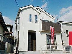 新築一戸建て~神戸市須磨区菅の台 第2期 全2邸 Harmon...