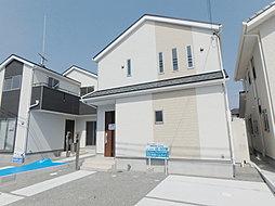 新築一戸建て~川西市大和東 第2期 限定1邸 Cradle G...