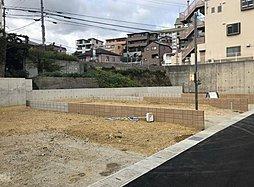 新築一戸建て~神戸市垂水区星が丘 第2期 全4邸 Livele...