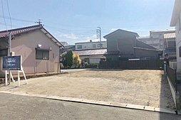 【サンヨーハウジング名古屋】緑区鳴子北駅西