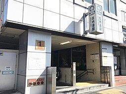 地下鉄鶴舞線「庄内通」駅 徒歩3分