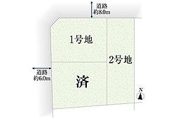 【サンヨーハウジング名古屋】岡崎市若松東6期のその他