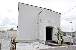 【サンヨーハウジング名古屋】春日井市松河戸11期
