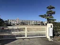 岩倉北小学校 徒歩11分(830m)