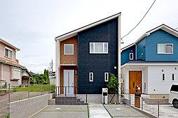 【サンヨーハウジング名古屋】 守山区 吉根小学校北 AVANTIA建売分譲