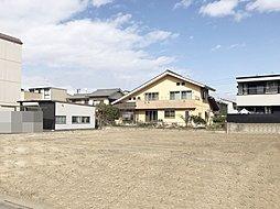 【サンヨーハウジング】 西区中小田井11期