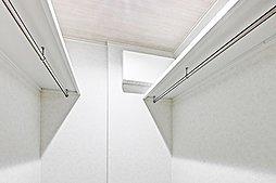 洗面収納棚(建物未完成の為、イメージ写真)