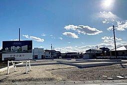 【AVANTIA S】小牧市 小牧市民病院南の外観
