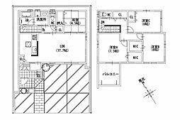 【AVANTIA U】 浜松市中区 佐鳴台15期のその他