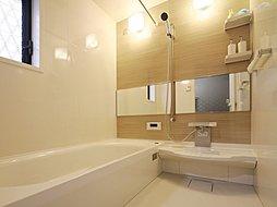 電気式浴室暖房乾燥機・エコジョーズ:同仕様写真
