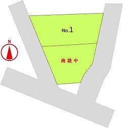 山形市東志戸田(2区画)