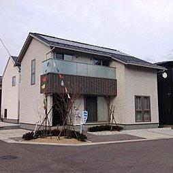 せいほくタウンNEXT6-7 ミサワホーム施工物件