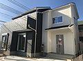 【東近江市春日町】多収納設計の家