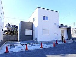 桜井市三輪全6区画
