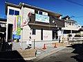 【リビング19.5帖】春日部市大衾 3LDK新築一戸建て建売分譲