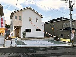 宗像市徳重柳井沢488-4