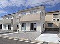 東近江市五個荘石塚町~残2邸~【ハウスドゥ 住まいステーション】