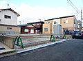 北九州市小倉南区重住 3LDK・4LDK 新築一戸建て
