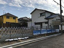 宝塚市中洲 建築条件付き宅地