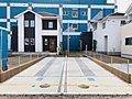 小学校まで徒歩8分|高崎市昭和町1期|北小学校エリア|はなまるハウス