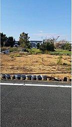 【MABUCHI】浜松市北区三方原町土地の外観