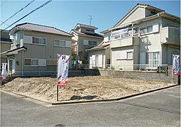 Mogami長尾東町のその他