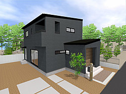 【両備住宅(株)】R-ヴィレッジ浦安本町 エクステリア付/駐車3台以上可の外観