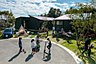 【同社施工例】 分譲地内は通り抜け出来ないのでお子様を安心・安全に遊ばせることができます。庭を通し自然と触れ合う環境でお子様の感性を育み街のコミュニティが生まれます。,3LDK#4LDK,面積94.60m2~101.85m2,価格2,980~3,380万円,JR総武線「稲毛」駅 バス13分 京成団地入口歩5分,JR総武線「千葉」駅 車5.5km,千葉県千葉市稲毛区宮野木町1657-4の一部