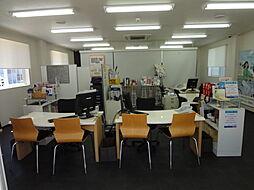 アパマンショップ和泉府中店 株式会社 レンタルハウス南大阪