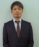 株式会社Jステーション