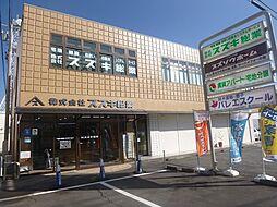 株式会社スズキ総業