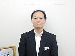 スタッフ紹介(足立匠永) - ハ...