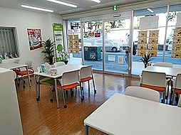 ハウスコム株式会社 茨木店
