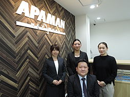 シャーメゾンショップ 株式会社レンタルハウス南大阪 岸和田店