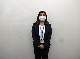 シャーメゾンショップ 株式会社タカラコンステレーション 泉北深井駅前店