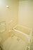 風呂,1K,面積33.15m2,賃料4.0万円,JR上越線 沼田駅 徒歩33分,,群馬県沼田市上原町