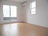 居間,2LDK,面積58.95m2,賃料6.9万円,つくばエクスプレス 研究学園駅 徒歩29分,,茨城県つくば市学園の森3丁目