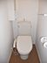 トイレ,2LDK,面積58.95m2,賃料6.9万円,つくばエクスプレス 研究学園駅 徒歩29分,,茨城県つくば市学園の森3丁目