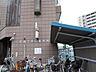 周辺,2DK,面積36m2,賃料6.8万円,JR南武線 武蔵新城駅 徒歩27分,,神奈川県川崎市高津区千年