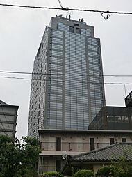 県庁前駅 4.1万円