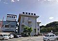 警察亀岡警察署...