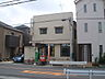 周辺,2LDK,面積44.55m2,賃料7.5万円,JR埼京線 武蔵浦和駅 徒歩20分,JR武蔵野線 西浦和駅 徒歩12分,埼玉県さいたま市南区曲本2丁目