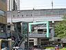 周辺,2DK,面積46m2,賃料6.0万円,JR武蔵野線 西浦和駅 徒歩14分,,埼玉県さいたま市南区曲本1丁目