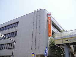 京急鶴見駅 12.5万円
