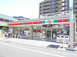 西葛西駅 1.2万円