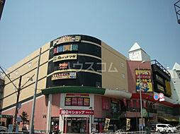 川崎駅 5.4万円